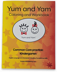 yum-and-yam-coloring-and-workbook