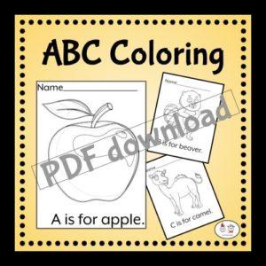 ABC-Coloring-PDF