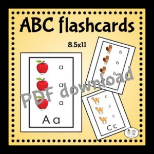 ABC-Flashcards-8.5x11-PDF