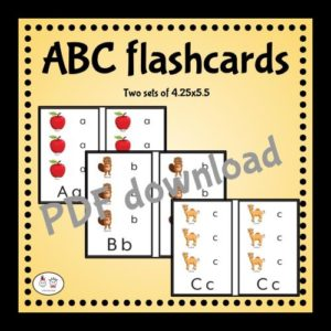 ABC-Flashcards-two-sets-of-4.25x4.5-PDF
